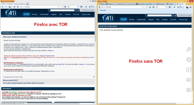 torrent 411 tracker
