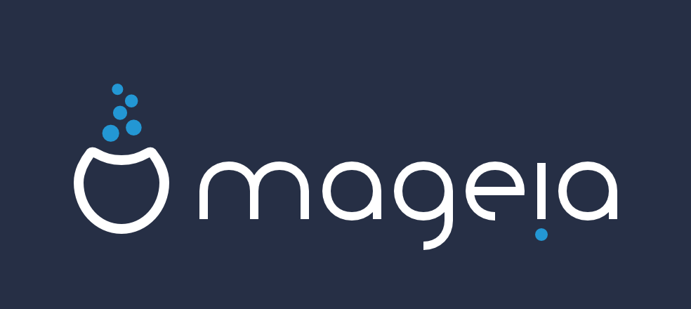 logo_mageia_official_dark