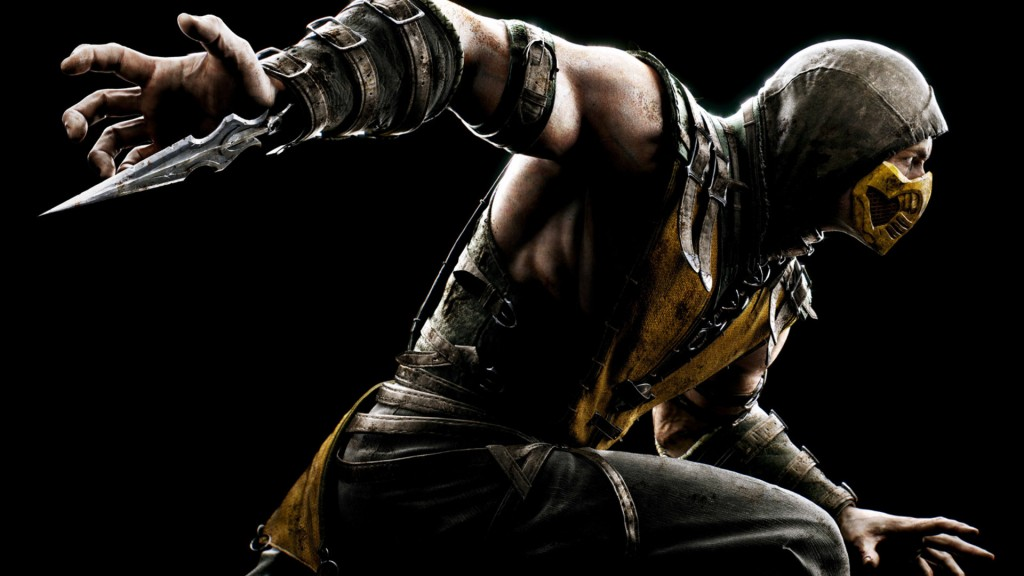MortalKombatX_Scorpion_Sidewinder.0_cinema_1920.0