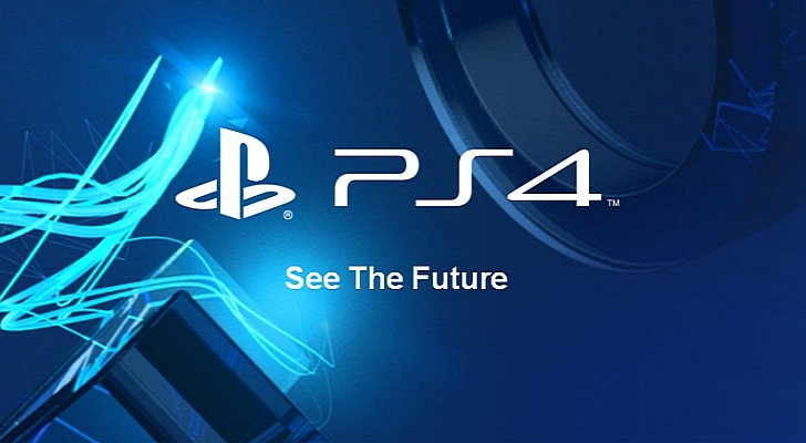 Sony-Isn-t-Planning-on-Losing-Money-with-PlayStation-4