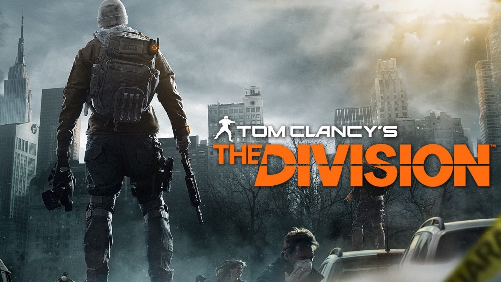 Tom-Clancy-s-The-Division-Ubisoft