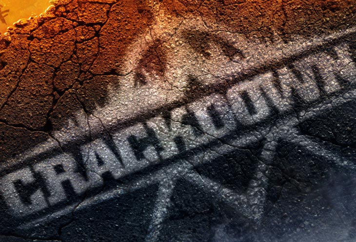 Xbox-One-Crackdown-3-elevates-GTA-V