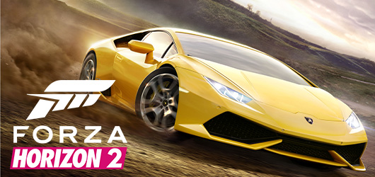 forza-horizon-2-xbox-one-00a