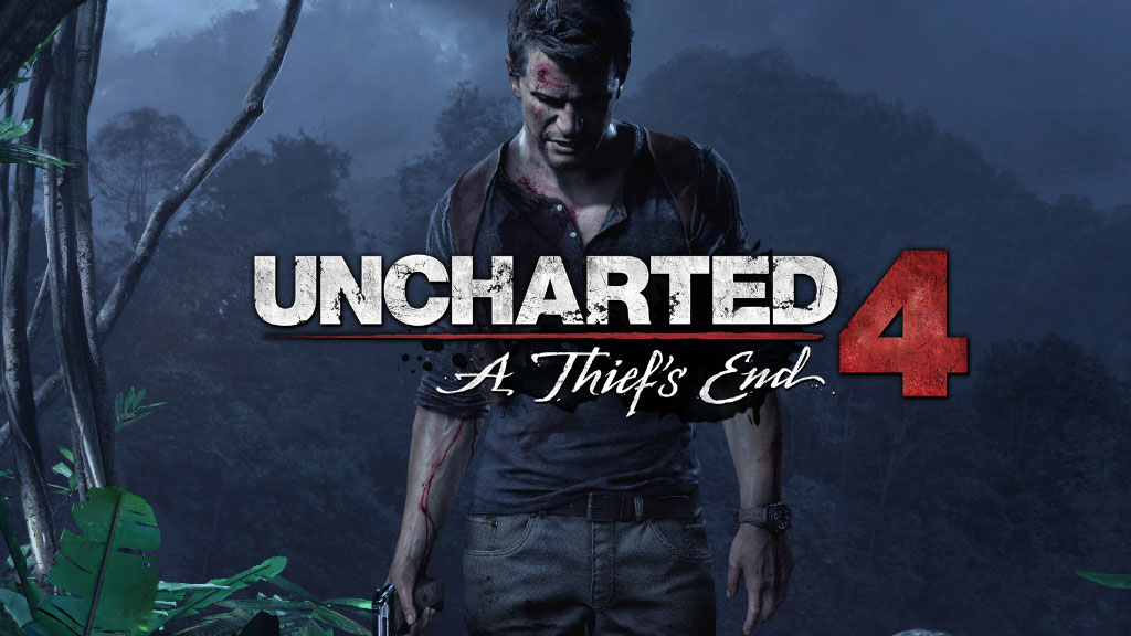 uncharted4-pc-games