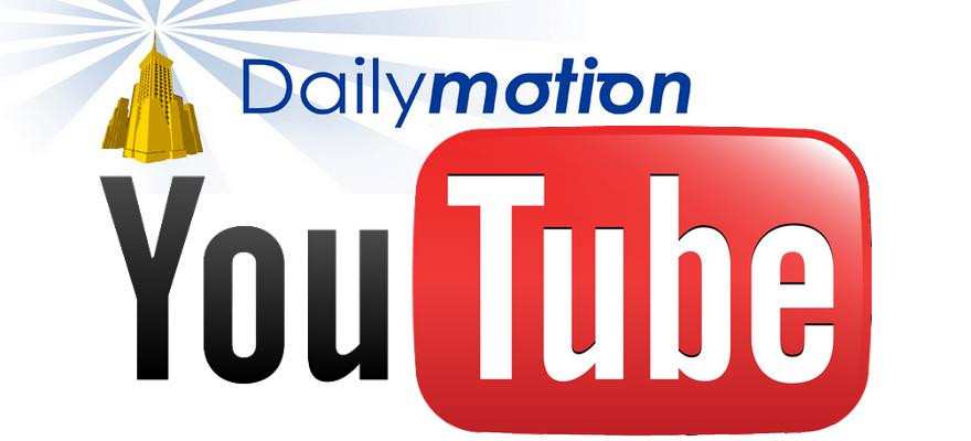 Liste de téléchargement pour adultes vidéo
